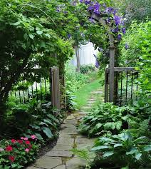 Ideas To Create Privacy In Backyard Best 25 Front Garden Entrance Ideas On Pinterest Outdoor