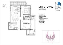 avalon colombo 5 luxury apartments in colombo 05 sri lanka