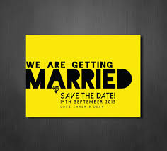 and black wedding invitations bold wedding invitations mywedding