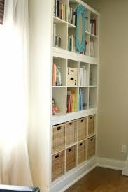 Bookshelves In Ikea by 589 Best Ikea Hacks Images On Pinterest Ikea Ideas Room And