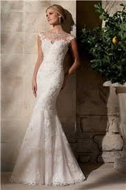 robe mari e sirene dentelle 86 best robe mariée images on blouses clothes and colors