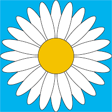 daisy flower cliparts free download clip art free clip art