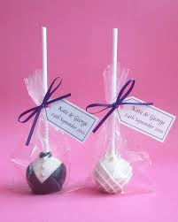 best wedding favors best 25 best wedding favors ideas on wedding thank