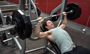 Bench Press Lock Elbows Why I Don U0027t Lock Out My Reps On Bench Press U0026 Shoulder Press