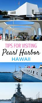 Arizona how fast does sound travel images Travel guide tips for visiting pearl harbor in hawaii png