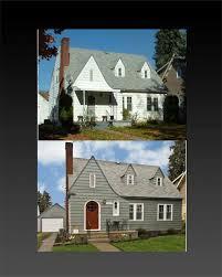Curb Appeal Atlanta - dan irish real estate june housing tip re creating curb appeal