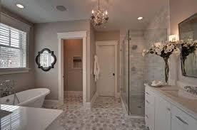 traditional bathroom design home designs small bathroom remodel ideas 22 small bathroom
