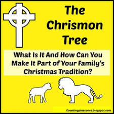 chrismon meanings chrismons are monograms chrismons