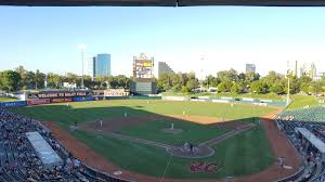 welcome to gale toyota toyota chihuahuas 7 river cats 3 a night at raley field gaslamp ball