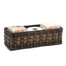 bulk gift baskets wicker gift baskets brisbane walmart bulk etsustore