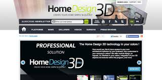 home design desktop desktop mobile tools for creative home design creativeoverflow
