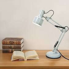 Desk Lights Office Brief Nordic Foldable Energy Saving Desk Light Office Study Table