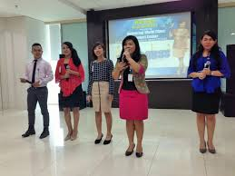 Halo Bca Annisaikatiwi S How To Create A Great Customer Service In