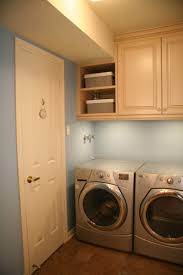 kitchen bathroom laundry ideas thumbnail kitchen bathroom laundry room boucherville construction