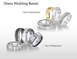 wedding ring brand cool luxury mens wedding ring brands my wedding site