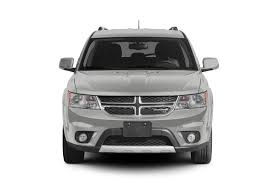 Dodge Journey 2013 - dodge journey for sale in peace river alberta