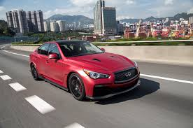 used lexus for sale hong kong project raijin turning the q50 into a luxury gt r for real