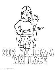 my homeschool printables history coloring pages u2013 volume 2