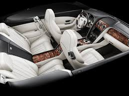 bentley white interior new bentley continental gt speed convertible luxury toys new