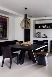 Dining Room Furniture Brands by Best 25 Luxury Furniture Brands Ideas That You Will Like On