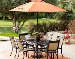 10 Ft Offset Patio Umbrella Patio U0026 Pergola Beautiful Huge Patio Umbrella Shop Garden