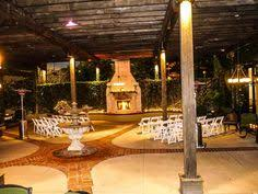 wedding venues mobile al azalea manor special event and wedding venue in mobile al