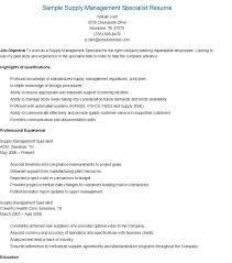 Psw Sample Resume by 235 Best Resame Images On Pinterest Resume Html And Website