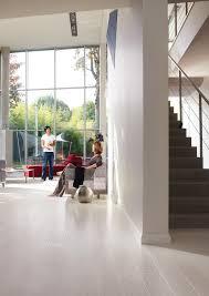 Cheapest Quick Step Laminate Flooring Perspective Wenge Passionata Uf1300 Laminate Flooring