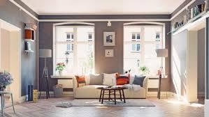 Home Life Home  Garden BT Lifestyle - Home life furniture