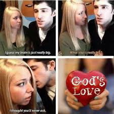Christian Dating Memes - 12 christian memes that are the way the truth and the life