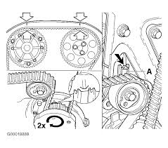2002 volvo s40 serpentine belt routing and timing belt diagrams