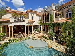 mediterranean style mansions mediterranean style mansion dma homes 76850