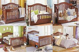 How To Convert A Graco Crib Into A Toddler Bed Toddler Bed Inspirational How To Convert Graco Crib Into Toddler