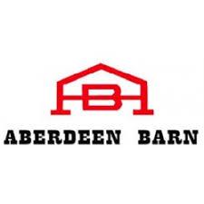 Aberdeen Barn Restaurant Restaurants