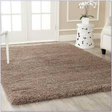 furniture magnificent 9x12 area rugs ikea wayfair outdoor rugs