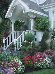 Curb Appeal Front Entrance - 41 best curb appeal images on pinterest architecture front