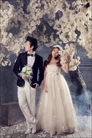 backdrop wedding korea 78 best korean photo shoot images on korean wedding