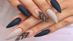 top nail art choice image nail art designs