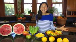 day 4 of the 7 day reset raw vegan meal plan youtube