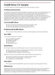 warehouse worker resume resume of warehouse worker general warehouse worker resume fresh