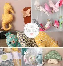 accessoire chambre bebe pouce et lina jolis accessoires bébé correspondant chambres