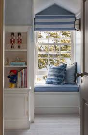 460 best boy oh boy images on pinterest big boy rooms kid rooms good idea for a child s room where there is a dormer window seat excellent lower built in s for toys books
