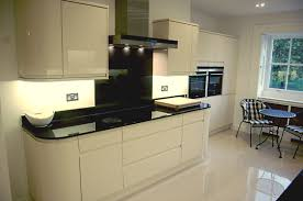 Competitive Kitchen Design Hamilton Refurbishments Local Bespoke Kitchen Installers