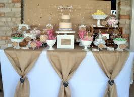 rustic lolly buffet style my celebration style my celebration