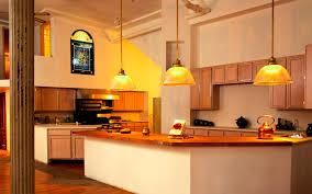 designer kitchen wallpaper download free hd kitchen wallpaper backgrounds for desktop 8