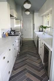 Flooring Options For Kitchen Kitchen Flooring Options Vinyl Arminbachmann