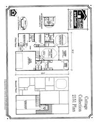 lennar independence floor plan lennar next gen home floor plans