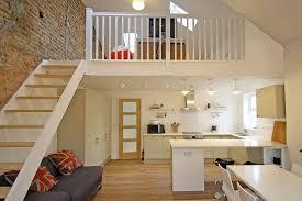 floor design best mezzanine floor design home photos interior design ideas