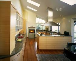 Kitchen Color With Oak Cabinets by Kitchen Colors For Kitchens Best Kitchen Color Ideas For Small