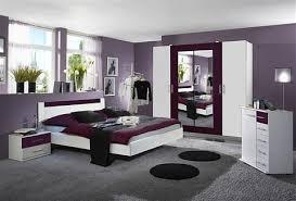 otto komplett schlafzimmer wimex schlafzimmer set 4 tlg kaufen otto